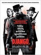 film Django Unchained streaming vk | toutvk | Scoop.it