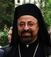 Mgr SEDRAK, nouveau Patriarche copte catholique (d'Egypte) | Égypt-actus | Scoop.it