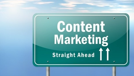 Tips to Create Content That Your Customers Want to Read | Dallas SEO Company | Scoop.it