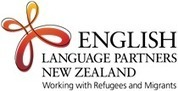 Programme Research Development Manager Vacancy  | ELPNZ | eLanguages | Scoop.it