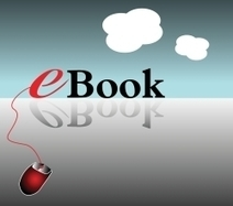 3 Tips for Success in E-Book Marketing - Small Business Trends   Children's and Middle grade book marketing   Scoop.it