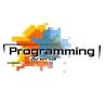 www.programmingarena.com