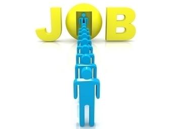 Comment se préparer pour une entrevue en anglais | Gestion de carrière | Scoop.it