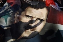 Clashes in Syria kill at least 15 civilians, 6 soldiers; Syria weighing Arab League observers   Coveting Freedom   Scoop.it