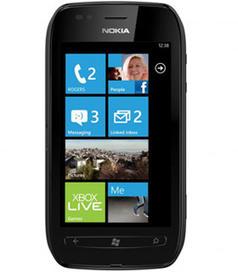 Nokia Lumia 710 Review | Mobile IT | Scoop.it