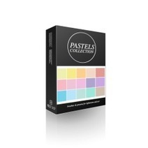 +PS Pastels Lr5/4 - Preset Shop | Mrmos | Scoop.it
