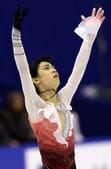 <フィギュア>羽生の今季フリーは「ロミオとジュリエット」(毎日新聞) - Y!ニュース   Yuzuru Hanyu   Scoop.it