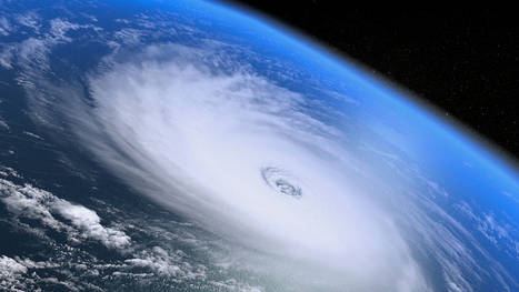 Preparing for the Worst that Hurricane Season has to Offer | Food  Insurance | Scoop.it