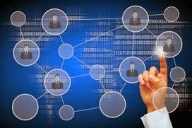 Hablando en corto: Cómo utilizar las páginas de empresa de LinkedIn en marketing corporativo | Seo, Social Media Marketing | Scoop.it