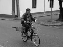 Ancianos y caídas: mala relación/Elderly and falls: bad relationship   PATOLOGÍA FORENSE   Scoop.it