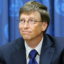 """HowStuffWorks """"Top 5 Myths About Bill Gates"""" 
