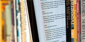 The Abomination of Ebooks: They Price People Out of Reading - Wired | Library Collaboration | Scoop.it