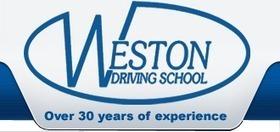 Driving schools in Brampton | Driving schools Brampton | Weston Driving | Driving School | Scoop.it