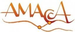 Les Amaccas, des «AMAPs» pour la culture et la création artistique. | Toc-Arts | Bons plans, astuces, sorties, loisirs, associatif dans les Pyrénées Orientales et l'Aude | Scoop.it
