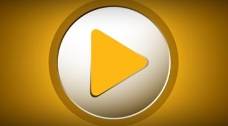 Insérer une vidéo dans un email : la tendance marketing de l'année | Marketing Digital & Tendances | Scoop.it