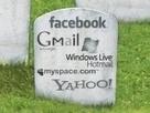 cimetière virtuel - mémorial - virtuel | Sociologie du numérique et Humanité technologique | Scoop.it