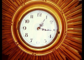 Indulge in time, the ultimate luxury | Education for All | Scoop.it