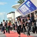 C21′s complete Mipcom round-up | TV is everywhere | Scoop.it