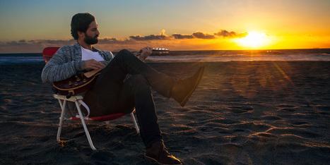 Line 6 | Relay Guitar Wireless | Hobbies perso | Scoop.it
