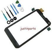 OEM Motorola Photon Q 4G LTE XT897 Touch Screen Panel Lens / Digitizer+Tools | Motorola LCD&Digitizer | Scoop.it