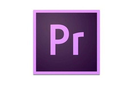 Premiere Pro CC 2014 review: New features allow video editors to do more - Macworld | VideoPro | Scoop.it
