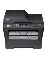 Buy Canon Printers at Affordable Price India| Call Us @ 08860946864 | MyITkart Online IT Store | Scoop.it