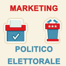 POLITICA VENDESI: IL FENOMENO DEL MARKETING POLITICO | Marketing & Politica | Scoop.it