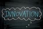 Génération Y à l'innovation managériale | Réseaux Sociaux d'Entreprise et conduite du changement | Scoop.it