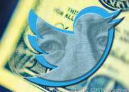 Twitter bumps the price of Promoted Trends to $... - CNET | DISCOVERING SOCIAL MEDIA | Scoop.it