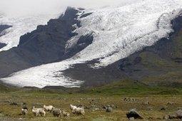 L'Islande annule les dettes de ses ménages | Nouveaux paradigmes | Scoop.it