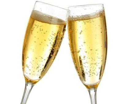 Champagne Wine Region From France   SevenWines   Scoop.it