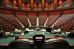 Battibecco alla Camera sull'ISEE, ma mai parlando di diritti   Disabilità e dintorni   Scoop.it