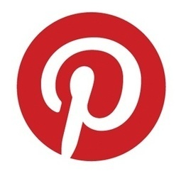 How to Generate Leads with Pinterest | Business 2 Community | Adventures with Life, Logistics, and Luck | Scoop.it