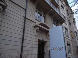 Freakonomics » How Google Fights Obesity | Behavioural science | Scoop.it