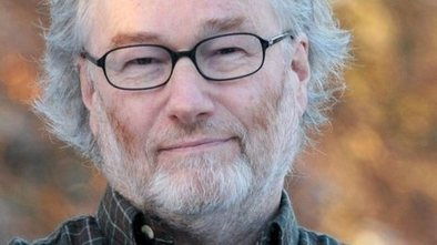 Tributes paid to Iain Banks | Wincoll English | Scoop.it