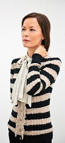 ALMINE RECH-PICASSO : « J'OFFRE UNE BOÎTE BLANCHE AUX ARTISTES » | Culture et curiosités | Scoop.it