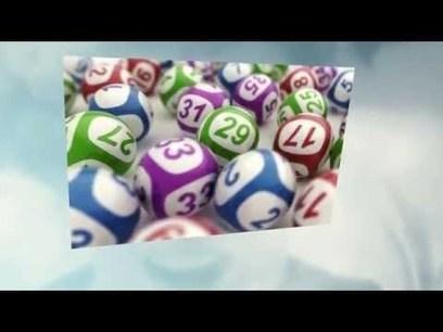 Was würden Amerikaner mit einem Lottogewinn machen? | Smarthome | Scoop.it