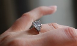 Diamonds are the Best: Jewelry Options for the Simple Woman   Lifestyle   Scoop.it