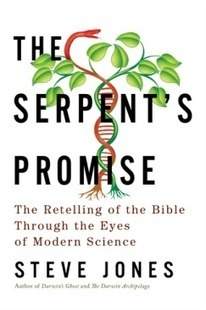 Of Good Horses and Bad Science – The Los Angeles Review of Books   Genetic engineering and Human genetics, background reading and resources for IB   Scoop.it