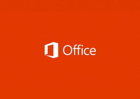 Microsoft doubles cloud storage for Exchange Online, Office 365 mailboxes   Panovus   Scoop.it