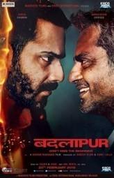 Badlapur HD izle | Film | Scoop.it