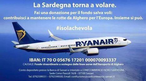 Timeline Photos - Autonoleggio Alghero - Aiguarentacar   Facebook   Sei alla ricerca di un Autonoleggio senza carta di credito in Sardegna?   Scoop.it