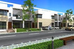 Duplex Villas in Gurgaon - Signature Two Villas - Vatika India Next Gurgaon   Vatika Group: Real Estate Property Developers & Business Management   Scoop.it