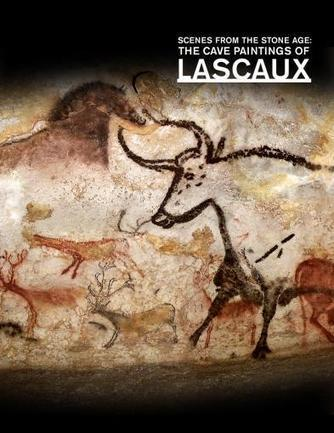 Scenes from the Stone Age: The Cave Paintings of Lascaux | The Field Museum | PERIGORD | Scoop.it
