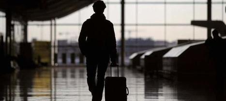 Las diez mejores páginas para encontrar trabajo fuera de España - El Confidencial | Jobs after 50 | Scoop.it