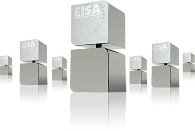 Home Theater Awards 2013-2014 | EISA - The European Imaging and Sound Association | hi-fi | Scoop.it