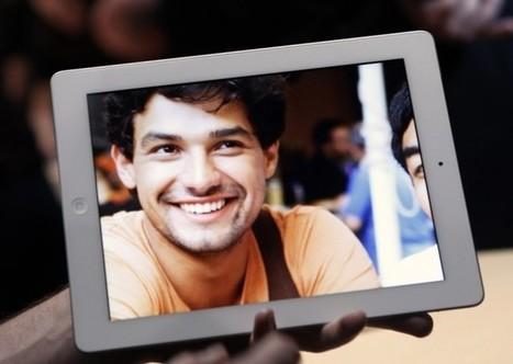 UPDATE: Walmart Offering The New iPad At Midnight | Winning The Internet | Scoop.it
