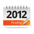 12 Best Firefox Add-ons of 2012 | Journalism in the digital era | Scoop.it