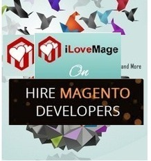 Hire Magento Developers for Ecommerce store development | Hire Certified Magento Developers & Programmers | Scoop.it