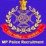 Pragathi Jobs: MP Police Sub Inspector Results 2014 Cutoff Marks & Merit List | Pragathi Jobs | Scoop.it